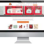 Lancement du nouveau site internet de STOP INCENDIE IDF