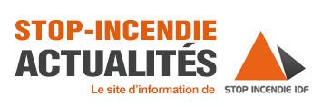 Stop Incendie Actualités